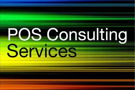 NCR Counterpoint POS Consulting & Training